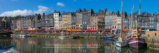 Port_de_honfleur_quai_de_la_quarantaine(calvados)