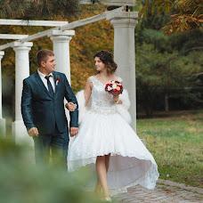 Wedding photographer Maksim Voznyak (love). Photo of 16.12.2013