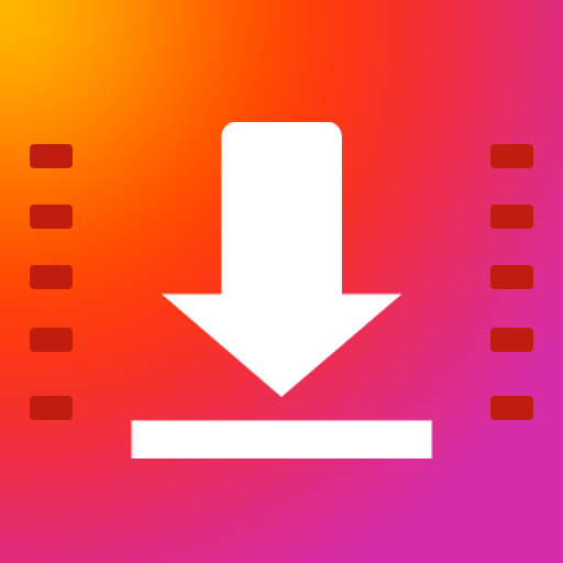 Baixar Free Video Downloader & Video Saver para Android