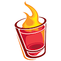 Circle of Death Drinking Game icon