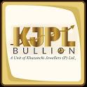 Khazanchi Bullion icon