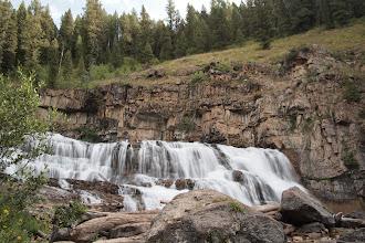 Photo: Granite Falls