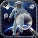 違いゲームを見つける – 宇宙ステーション