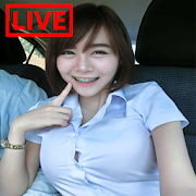 Live Video Streaming Show Tip