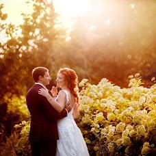 Wedding photographer Elena Miroshnik (MirLena). Photo of 26.11.2018