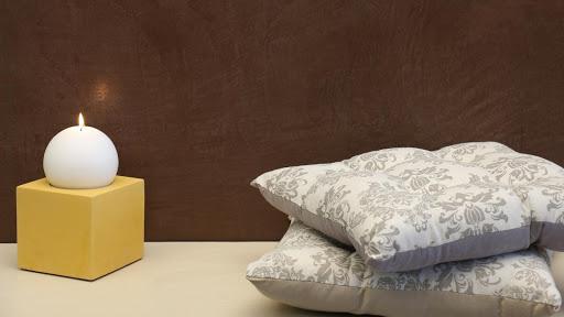 beton-cire-decoration-bougeoir-tendance-moderne-chocolat-les-betons-de-clara