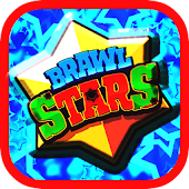 Brawl Of Stars Game