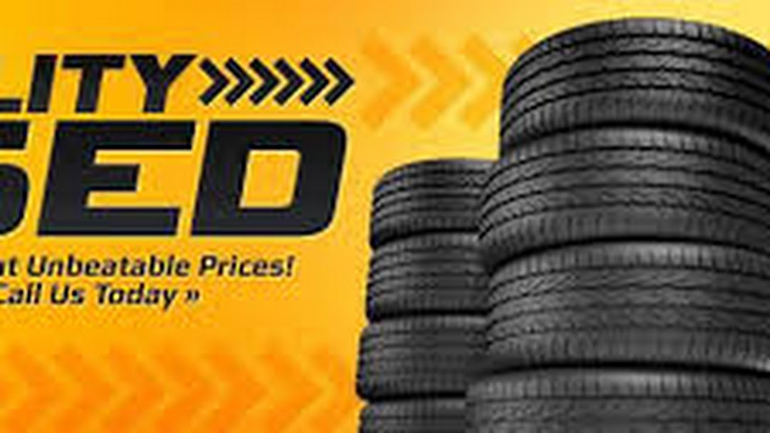 Used Tires Columbus Ohio >> Airport Used Tires Tires One 1 Used Tire Shop In Columbus