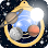 Astrolapp Planets and Sky Map Aplikace pro Android