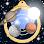 Astrolapp Planets and Sky Map Aplicaciones para Android