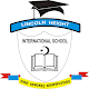 Lincoln Height International School Download on Windows
