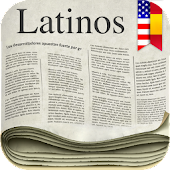 Latin Newspapers USA