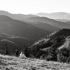 Wedding photographer Nazariy Perepelica (chiroki98). Photo of 19.12.2018