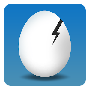EGG Inc Cheats