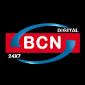 BCN Cable Network icon
