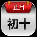安多农历提醒 icon