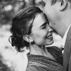 Wedding photographer Andrey Prokopchuk (AndrewProkopchuk). Photo of 14.10.2018