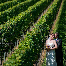 Wedding photographer Gyula Gyukli (joolswedding). Photo of 13.06.2017