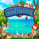Download Mind Training For PC Windows and Mac