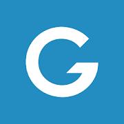 Geo Workforce Management