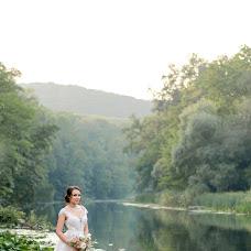 Wedding photographer Kristina Leonova (krisleo). Photo of 05.09.2017