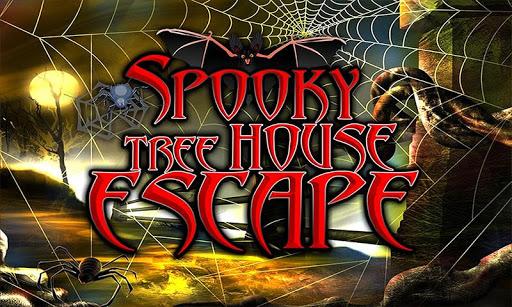 Escape Games 672