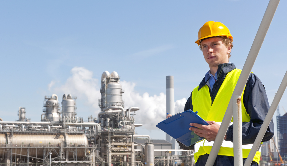 what is petrochemical engineering