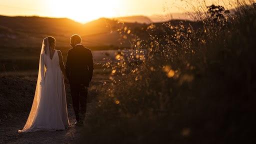 Wedding photographer Leonardo Scarriglia (leonardoscarrig). Photo of 09.08.2019