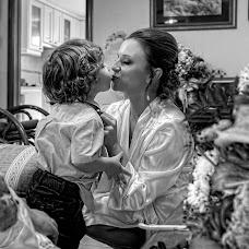 Bröllopsfotograf Lorenzo Ruzafa (ruzafaphotograp). Foto av 08.11.2018