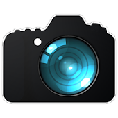 Fast Camera - HD Camera DSLR Professional (Lite)