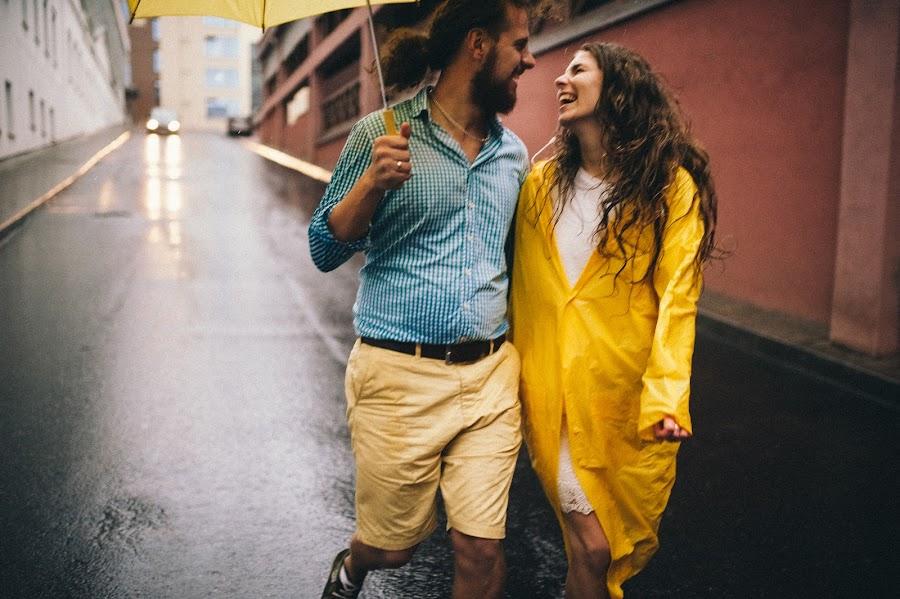 婚禮攝影師Vladimir Carkov(tsarkov)。09.07.2014的照片