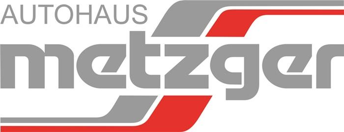 Toyota Autohaus Metzger in Widdern