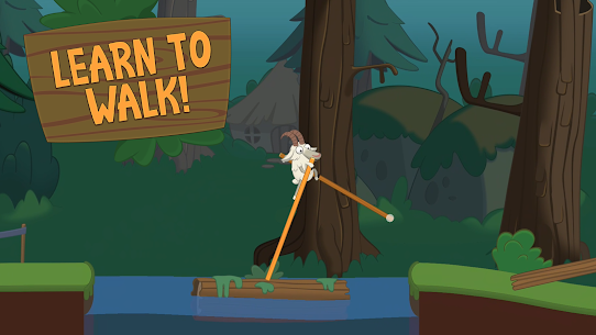 Walk Master Mod Apk 1.40 (Unlimited Coins/All Unlocked) 1