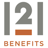 Benefits by 121 Benefits
