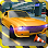 Sports Car City Parking Sim game (apk) free download for Android/PC/Windows
