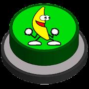 Banana Jelly Button: Sound Meme