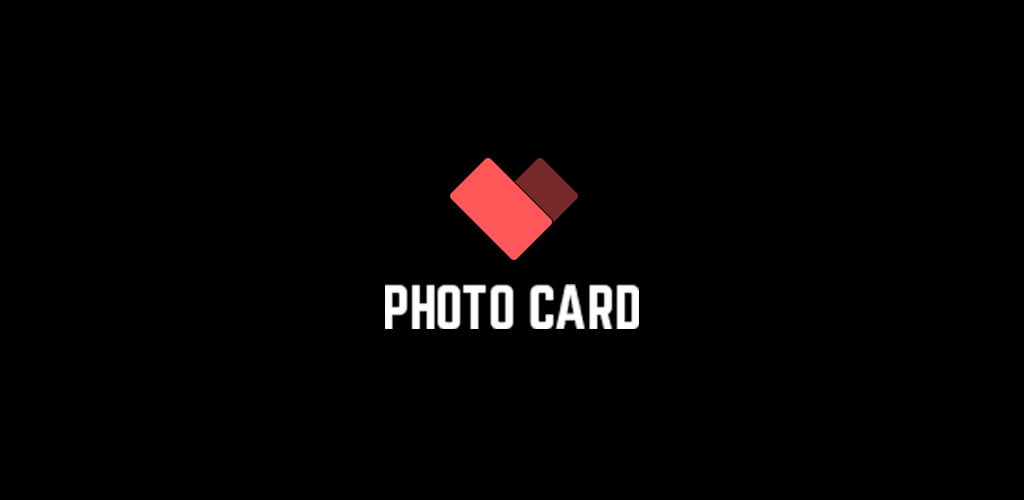 90W5XW  dcaisjUcj33aYxZ80ziohz531Tzzg9Af S3rXJS432GdolSSz5rMXyZWjVM=h1024 no tmp photocard kpop idol hd photo apk
