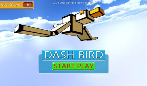 iOS版開心水族箱完整遊戲合成攻略_手機遊戲攻略_GAME2.TW 遊戲網