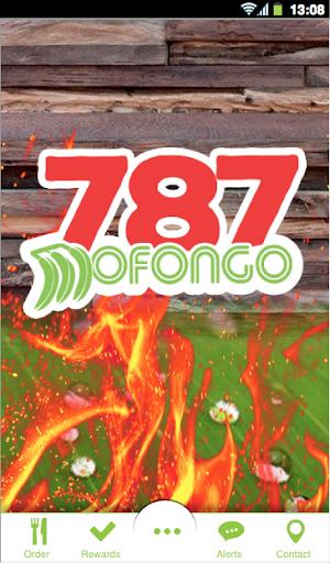玩免費遊戲APP|下載787 Mofongo app不用錢|硬是要APP