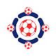 Blackburn Rovers Football App   S442 APK