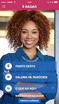 Radar Sebrae de Oportunidades app (apk) free download for Android/PC/Windows screenshot