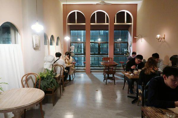 新竹人氣餐廳富穀沺Fugootian/不只好吃還很好拍/內含影片/早午餐/晚餐/約會/IG人氣網美店