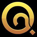 ExQuizit: World's Biggest Quiz icon