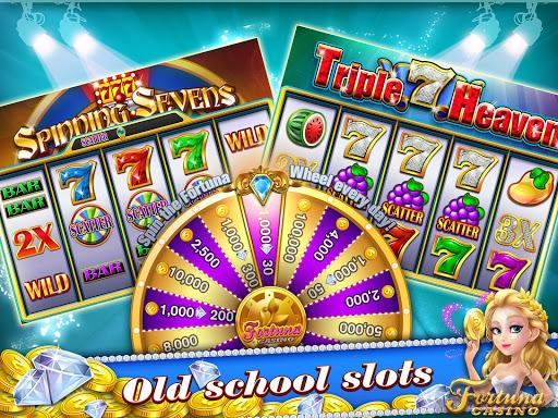玩免費博奕APP|下載Double Win: FREE Slot Game app不用錢|硬是要APP