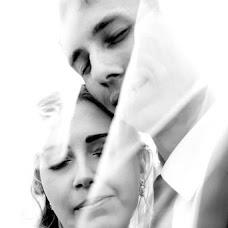 Wedding photographer Vyacheslav Krasnov (slaviusart). Photo of 14.06.2016