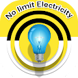 No limit electricity file APK for Gaming PC/PS3/PS4 Smart TV