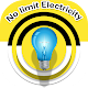 No limit electricity Download for PC Windows 10/8/7