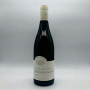 2018 Domaine Chevrot Cuvée des Quatre Terroirs