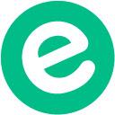 Elink - Bookmark Manager
