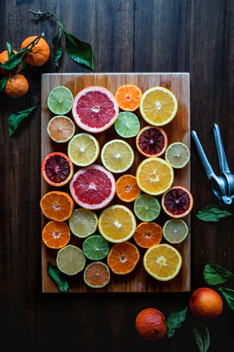 Boost your immune system with these fruits